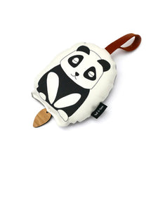 Ted & Tone Musicbox Panda Pomme