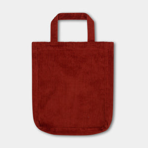 Repose Ams Rosewood Bag