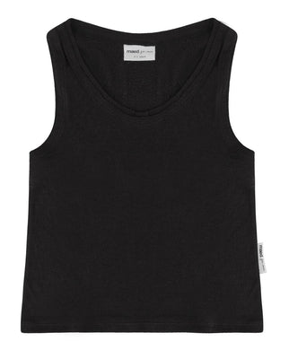 Maed for mini Black Bird tank