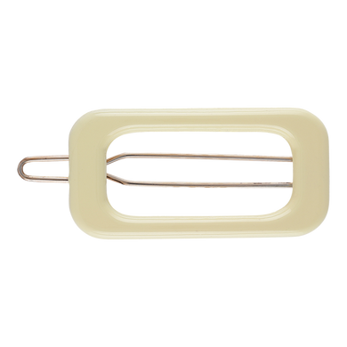 Kanel Rectangle Olive