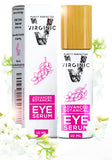 Advanced Botanical Eye Serum
