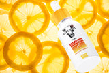 Vitamin C Night Face Serum
