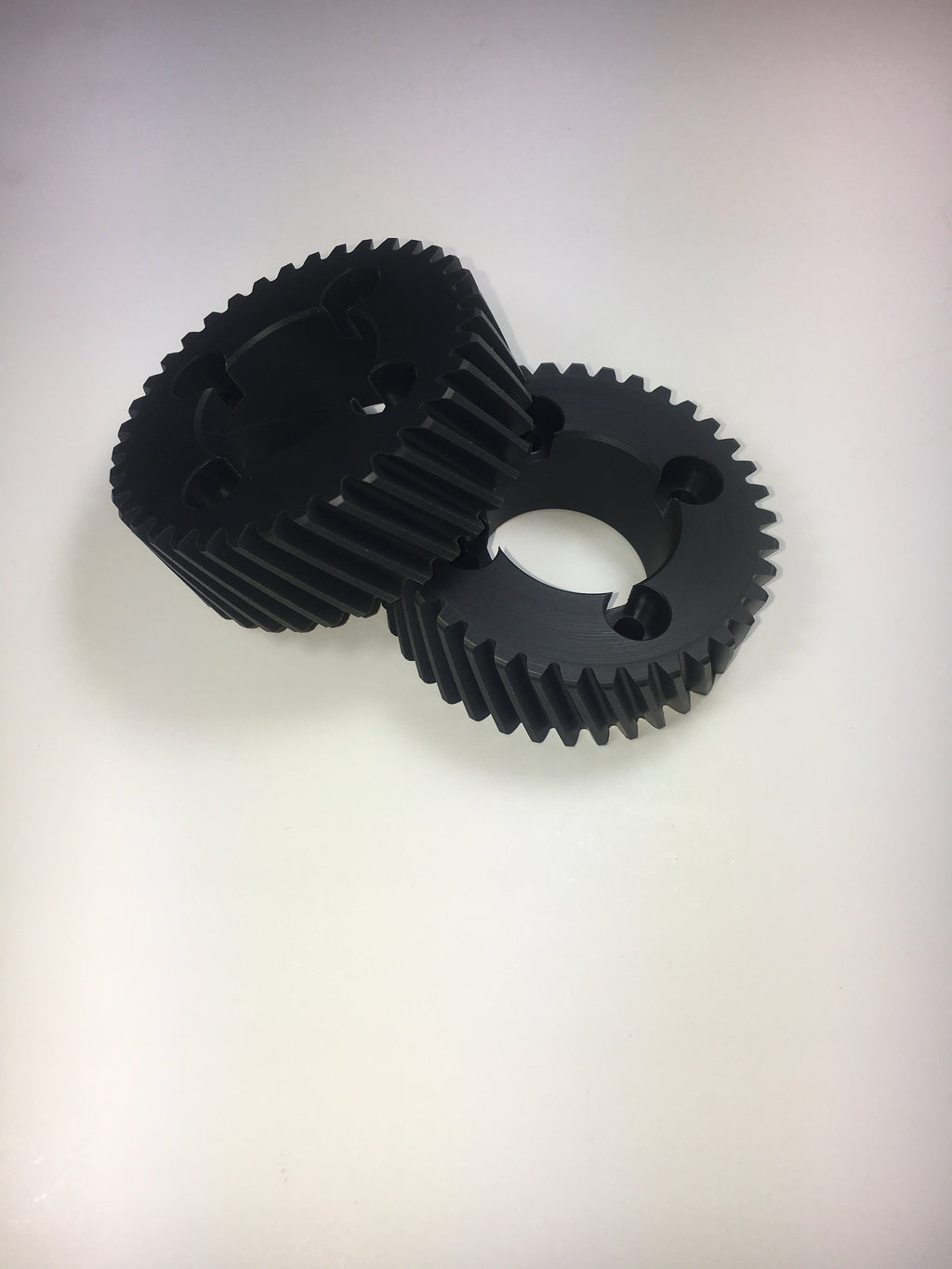 Mitsubishi DQ Water Roller Gear Part# KGJ8217-GN