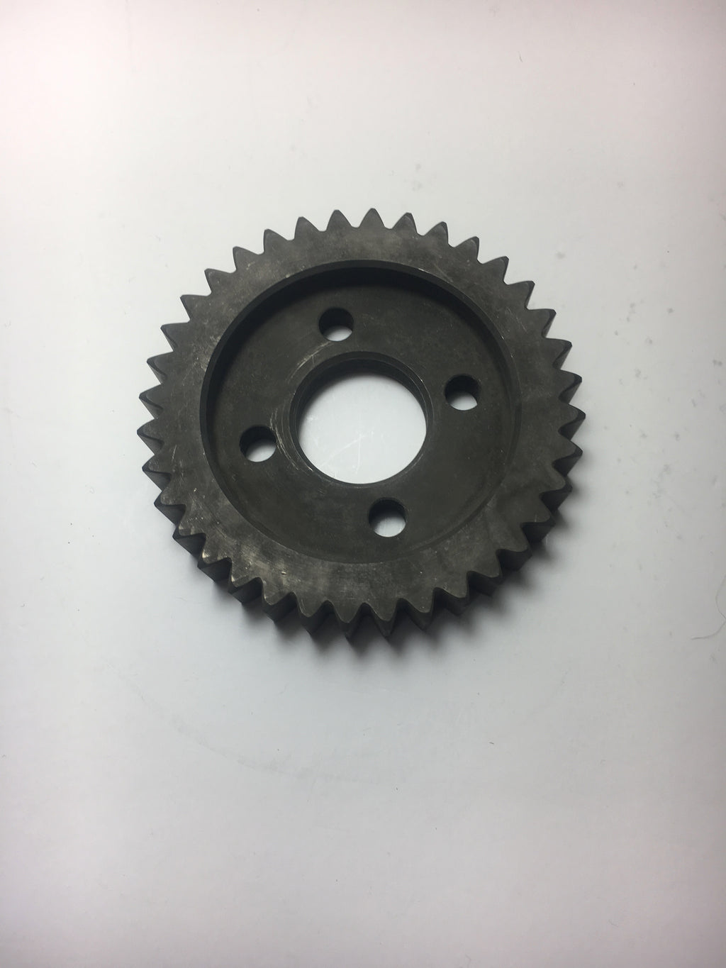 Mitsubishi Gear Part# KA92620
