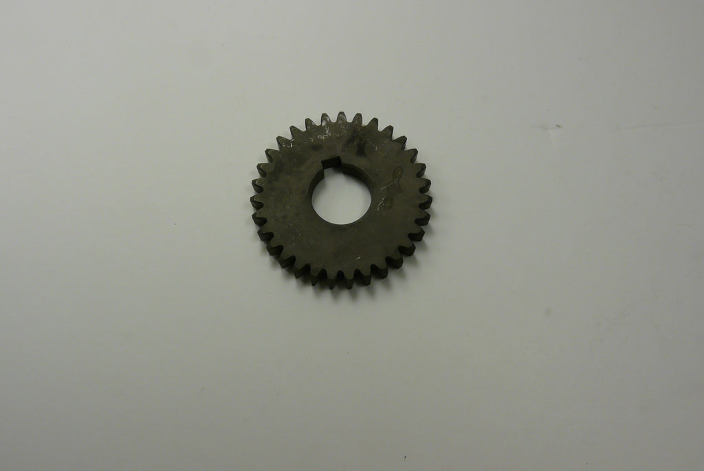 Mitsubishi Gear Part# KA92618