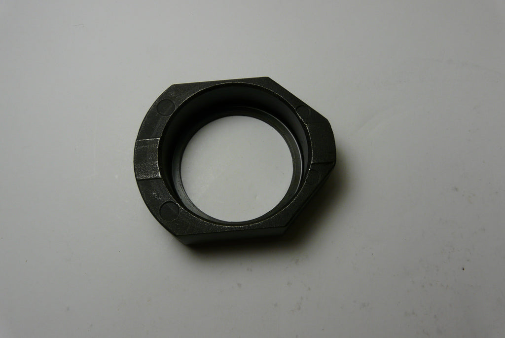 Mitsubishi Bearing Housing Part# KGB3144
