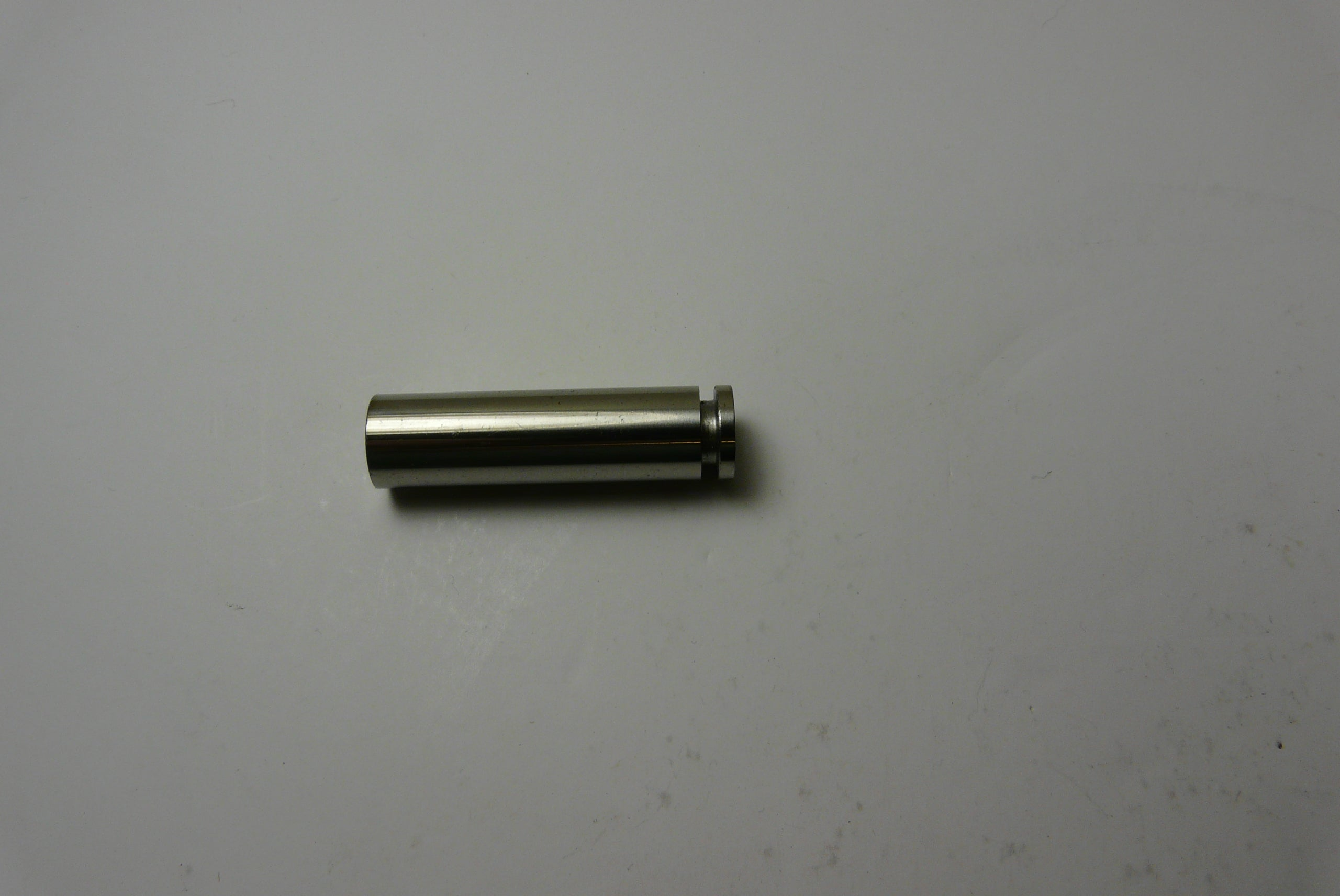 Mitsubishi Pin Part# 05-20200