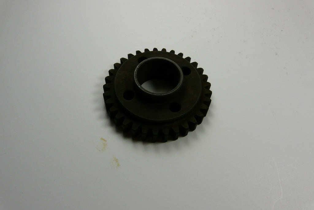 Mitsubishi Gear Part# KA92617