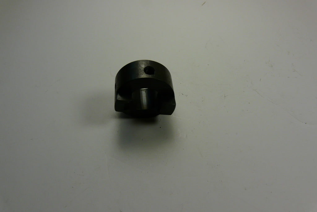 Mitsubishi Joint Part# KG37432-A