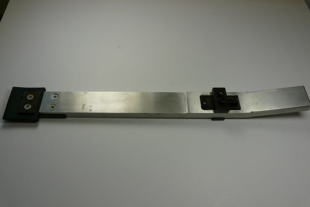Mitsubishi Hickey Picker Part# 1487