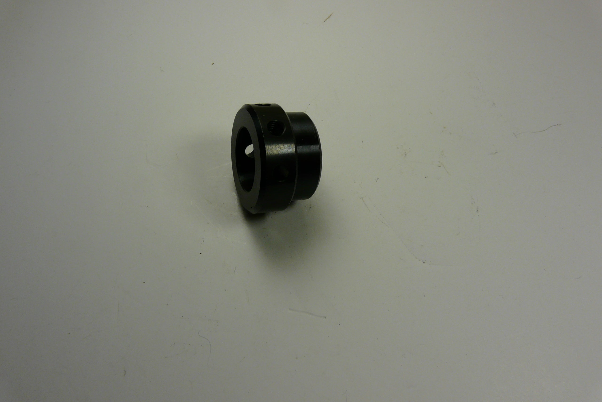Mitsubishi Nut Part# KGJ4535