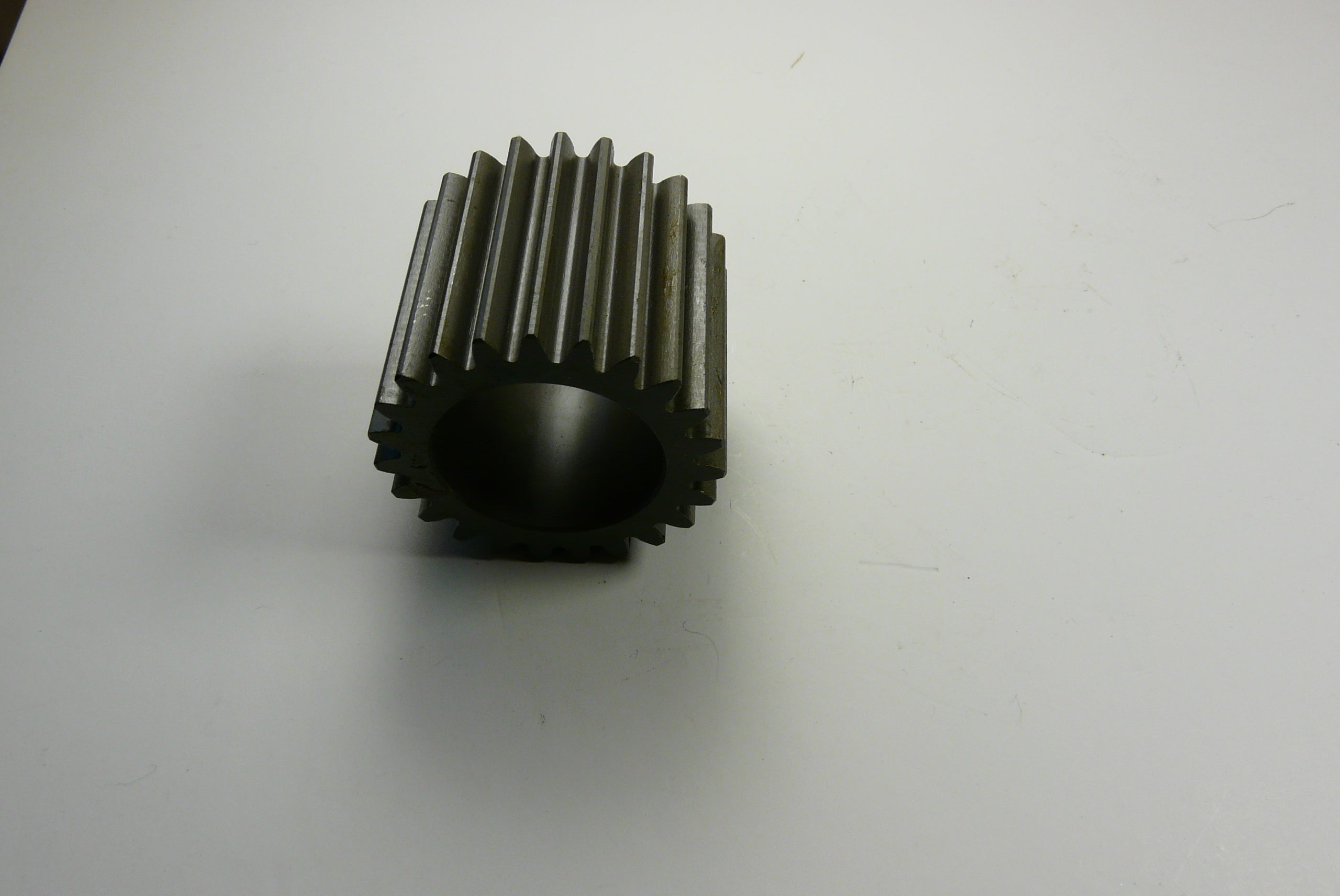 Mitsubishi Gear Part# KGJ8210