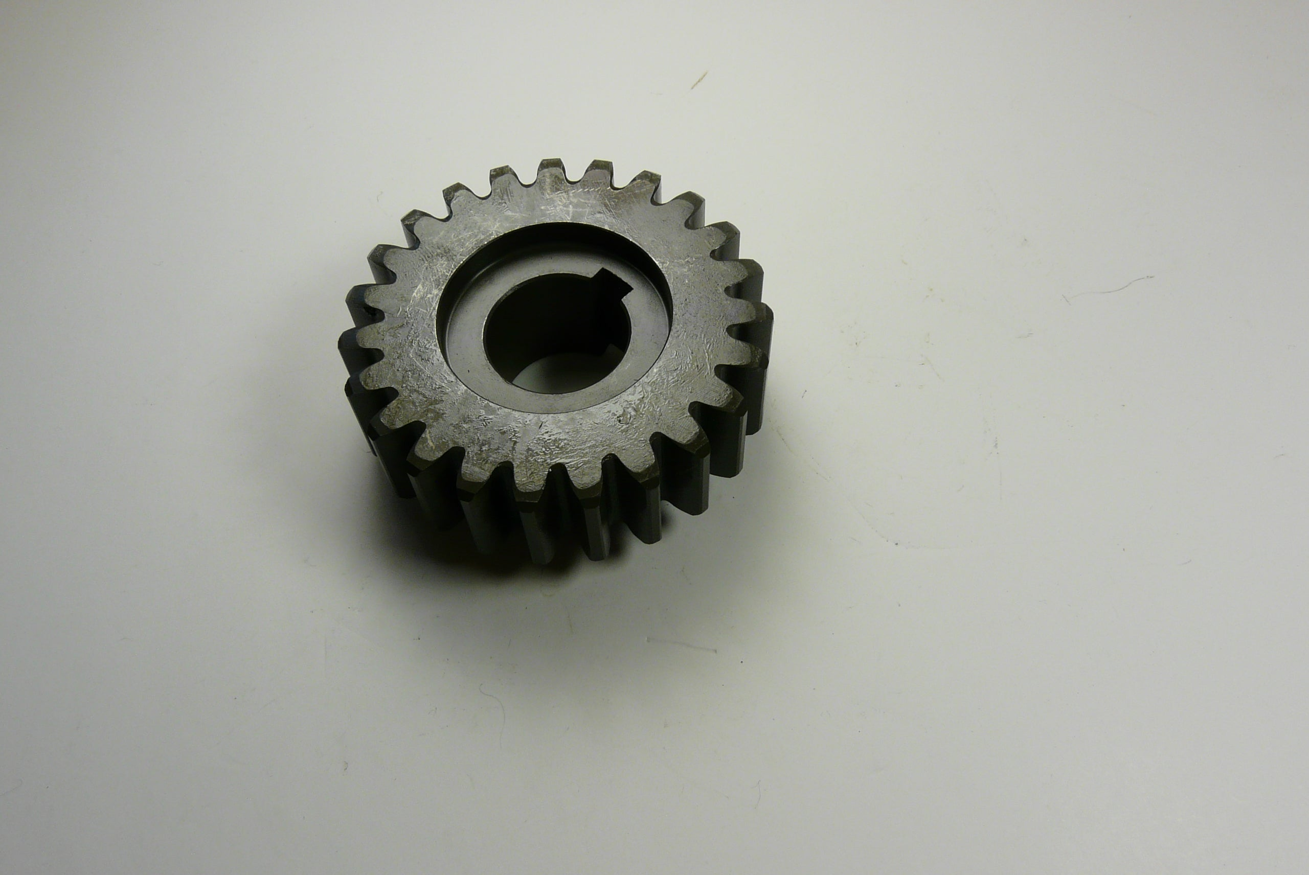 Mitsubishi Gear Part# KGJ8207