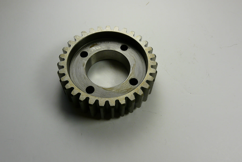 Mitsubishi Gear Part# KGB3193