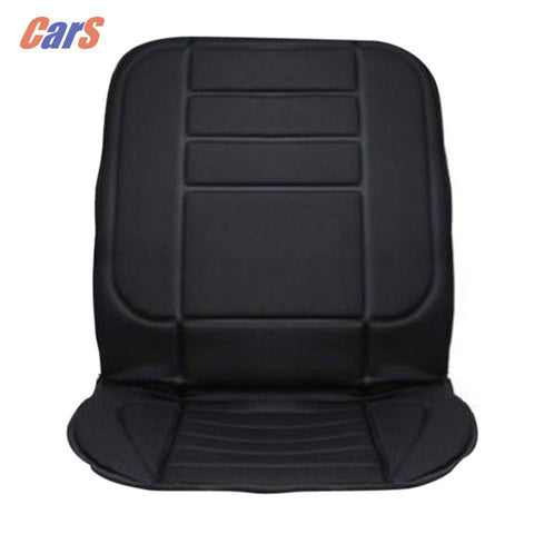 Automobile - AWESOME 12V WINTER CAR SEAT WARMER