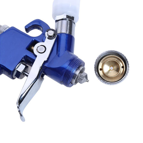 Automobile - Mini Car Air Paint Spray Gun