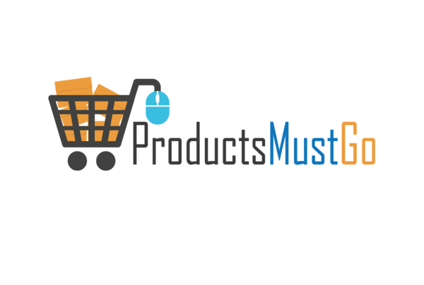 Products Must Go