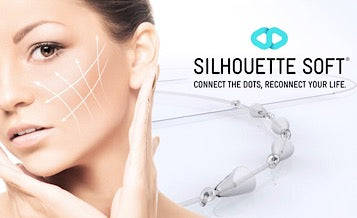 Silhouette Soft Thread Lift