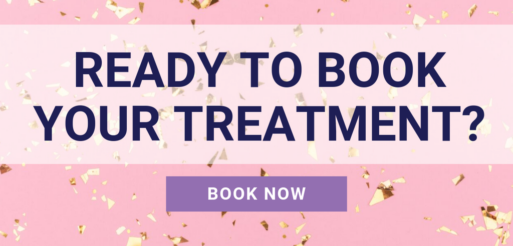 click here to book your treatment