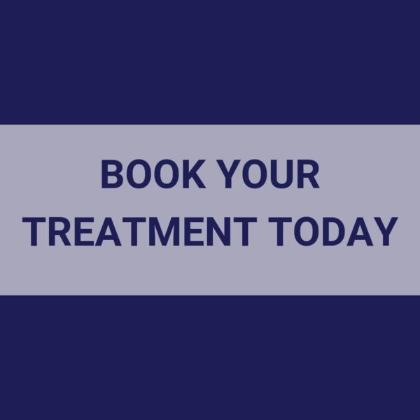 Book your Treatment Today