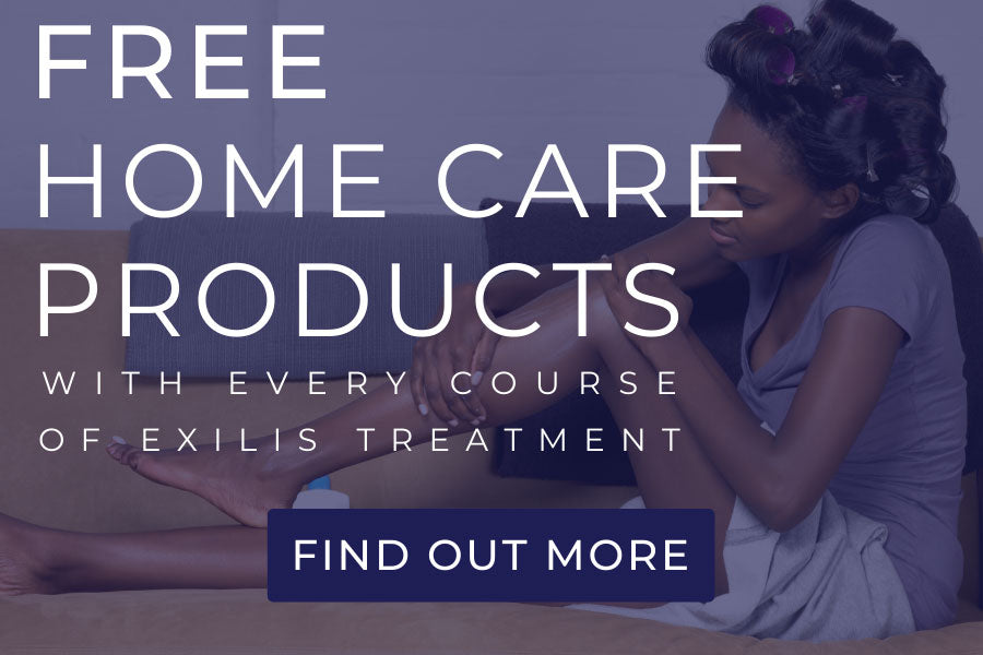 Free home care products find out more