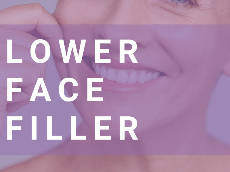 Lower Face Filler