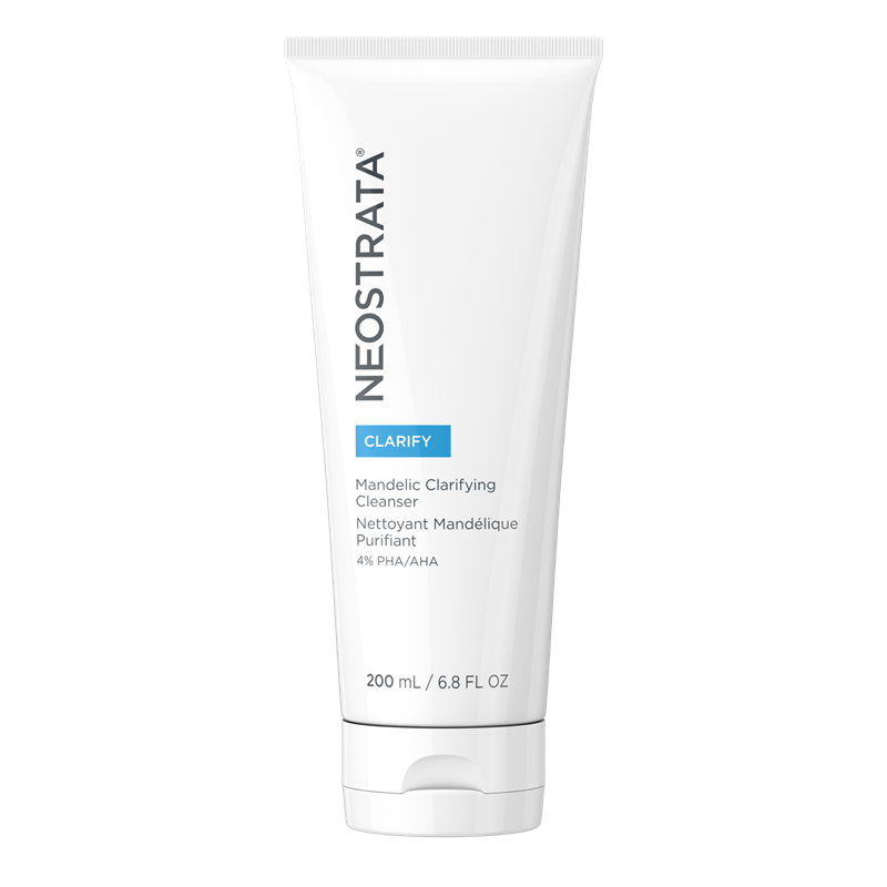 Neostrata Mandelic Clarifying Cleanser