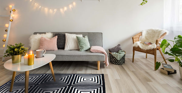 Area Rugs by The Rug Decor