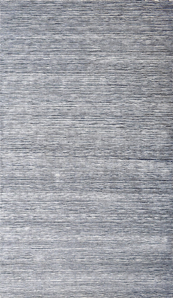 5'x 8' Rug |Modern Handmade Wool & Viscose Area Rug| The Rug Decor | TRD1007158 - The Rug Decor
