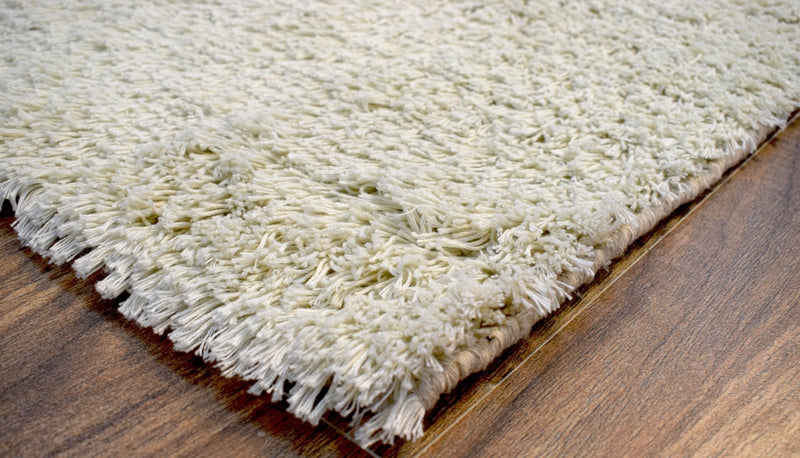 Modern Hand Woven Viscose 2' x 2' Area Rug | The Rug Decor |TRD1006822 - The Rug Decor