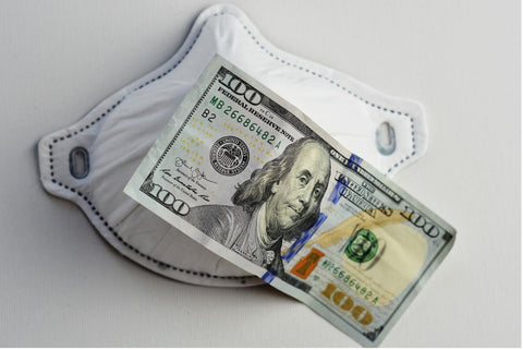 Financial Tips for Medical Professionals at Every Step of Their Practice