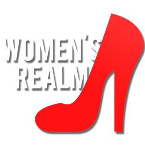 Women's Realm
