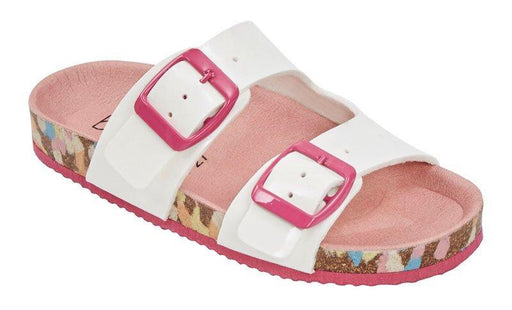 Biotime April Sandals - Kids Collection