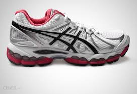 Women's Asics Gel- Nimbus 15