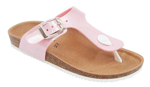Biotime June Sandals - Kids' Collection