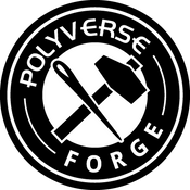 Polyverse Forge