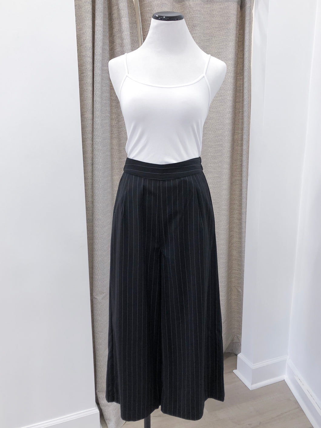 Marsielle Culotte Pants - FINAL SALE