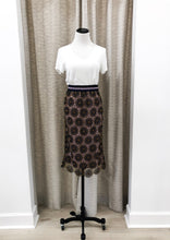 Formosa Embellished Skirt