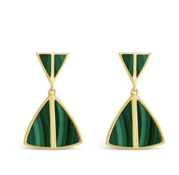 Jolene Earrings