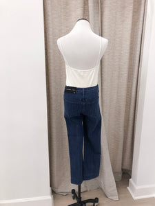 Grace Vintage Denim - FINAL SALE