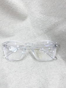 Brene Blue Light Glasses