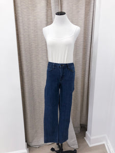 Grace Vintage Denim