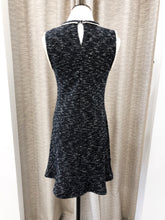 First Lady Tweed Dress
