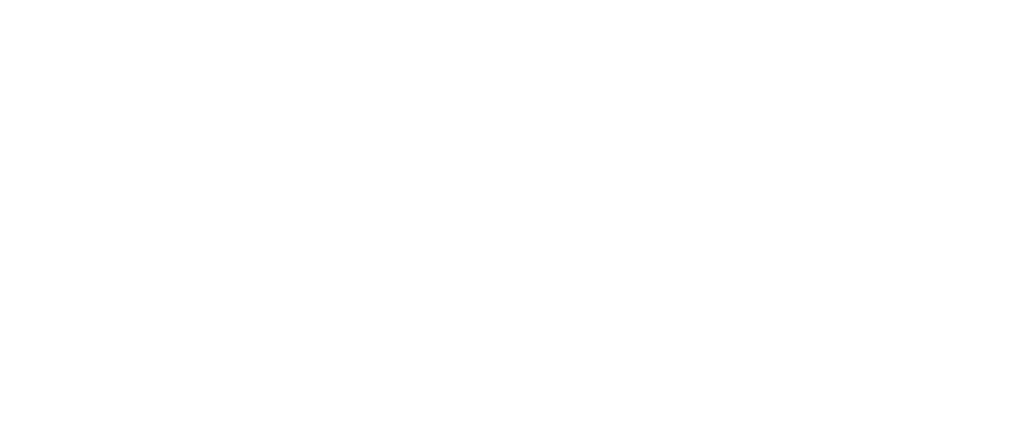 sorna-watches