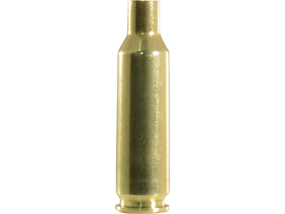 Federal 224 Valkyrie Brass (100 Count)