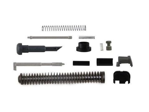 Glock Slide Completion Parts Kit (Gen3)