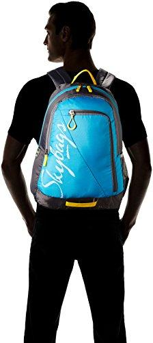 7b567027cf5e Skybags Casual Backpack — Hylacs