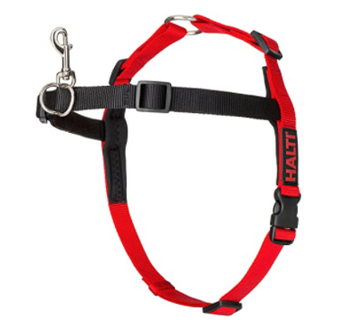 Halti Front Control Harness (Assorted Sizes)