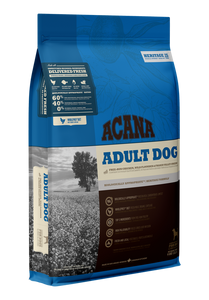 Acana Adult Dry Dog Food
