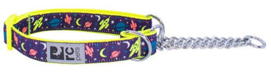 RC Pets Training Collar Outer Space